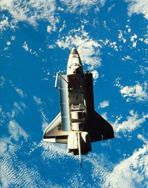 scientists found zero gravity in space can trigger osteoporosis A gallery looking at some of the strangest medical and psychological problems to  affect astronauts during long-term spaceflight will any of.